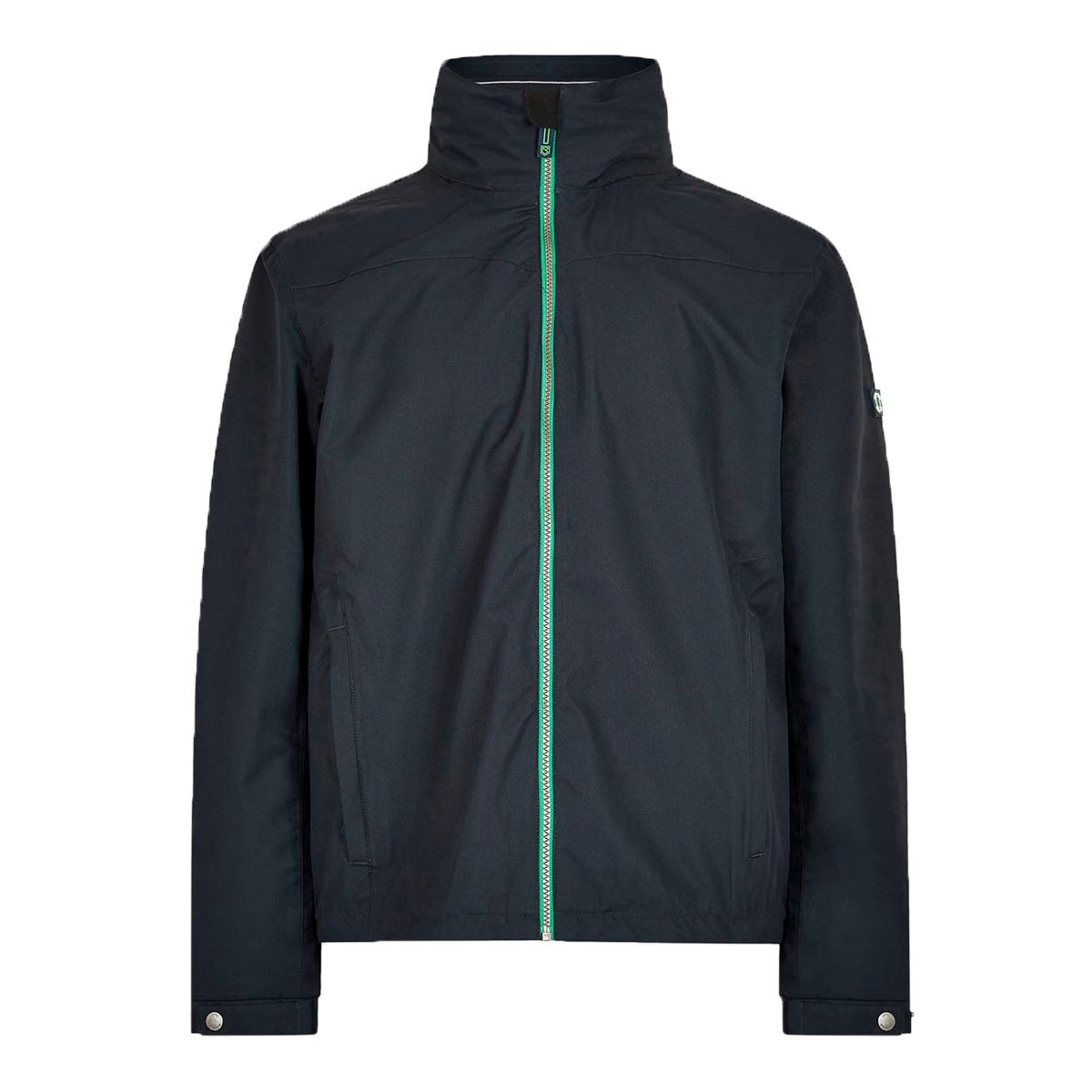 Dubarry-Bundoran-Jacket–Navy