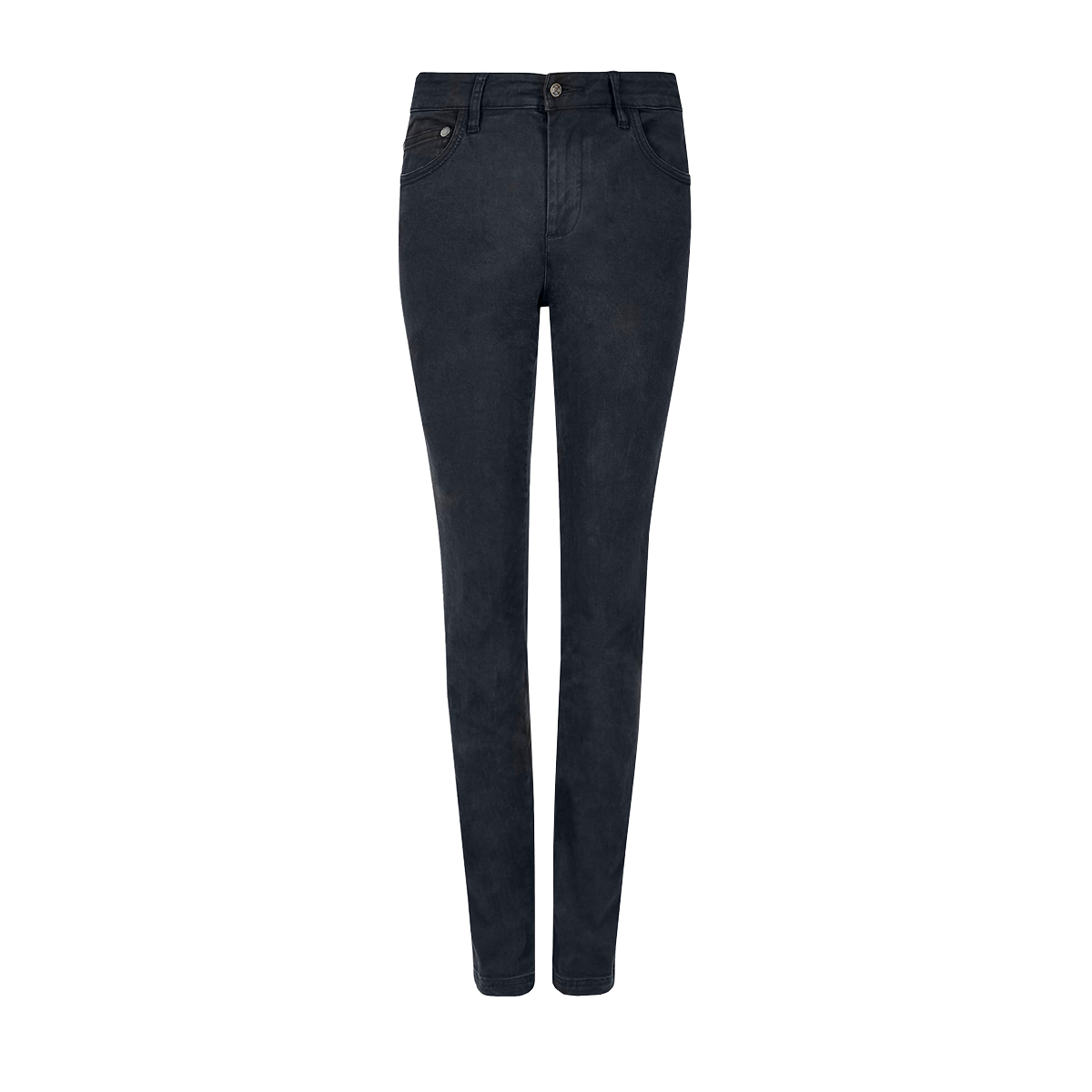 Dubarry Foxtail Ladies Trousers – Navy