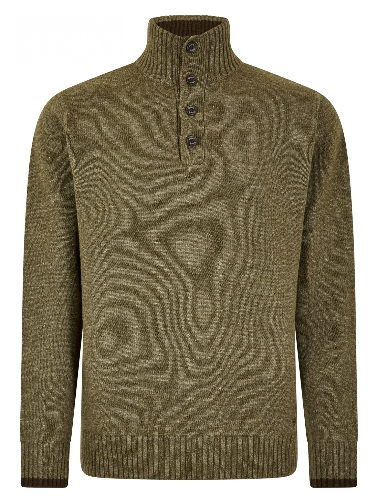 Dubarry-hughes-sweater-dusky-green