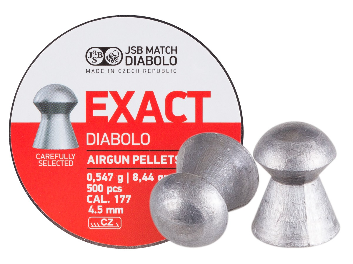 JSB-Exact-177-4.52