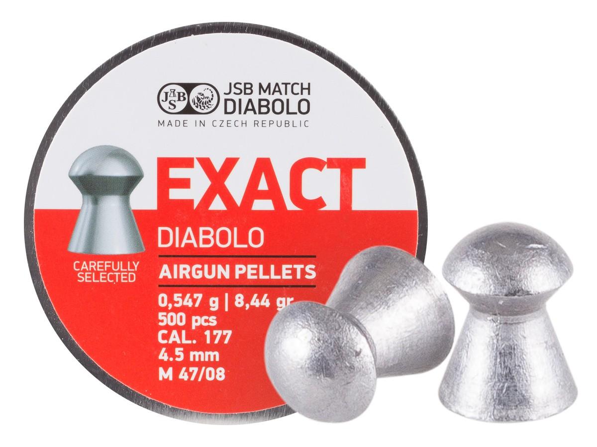 JSB-Exact-177-4.53