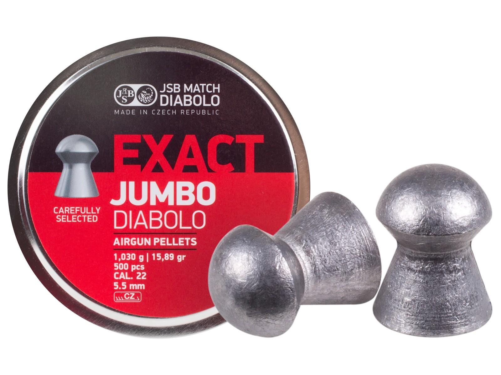 JSB-Jumbo-Exact-22.-5.51