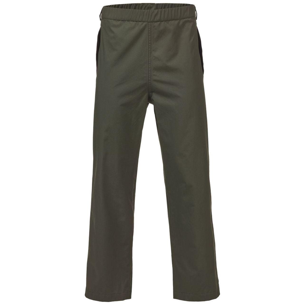 Musto-Fenland-BR2-Half-Lined-Packaway-Leggings-Unisex-Dark-Moss