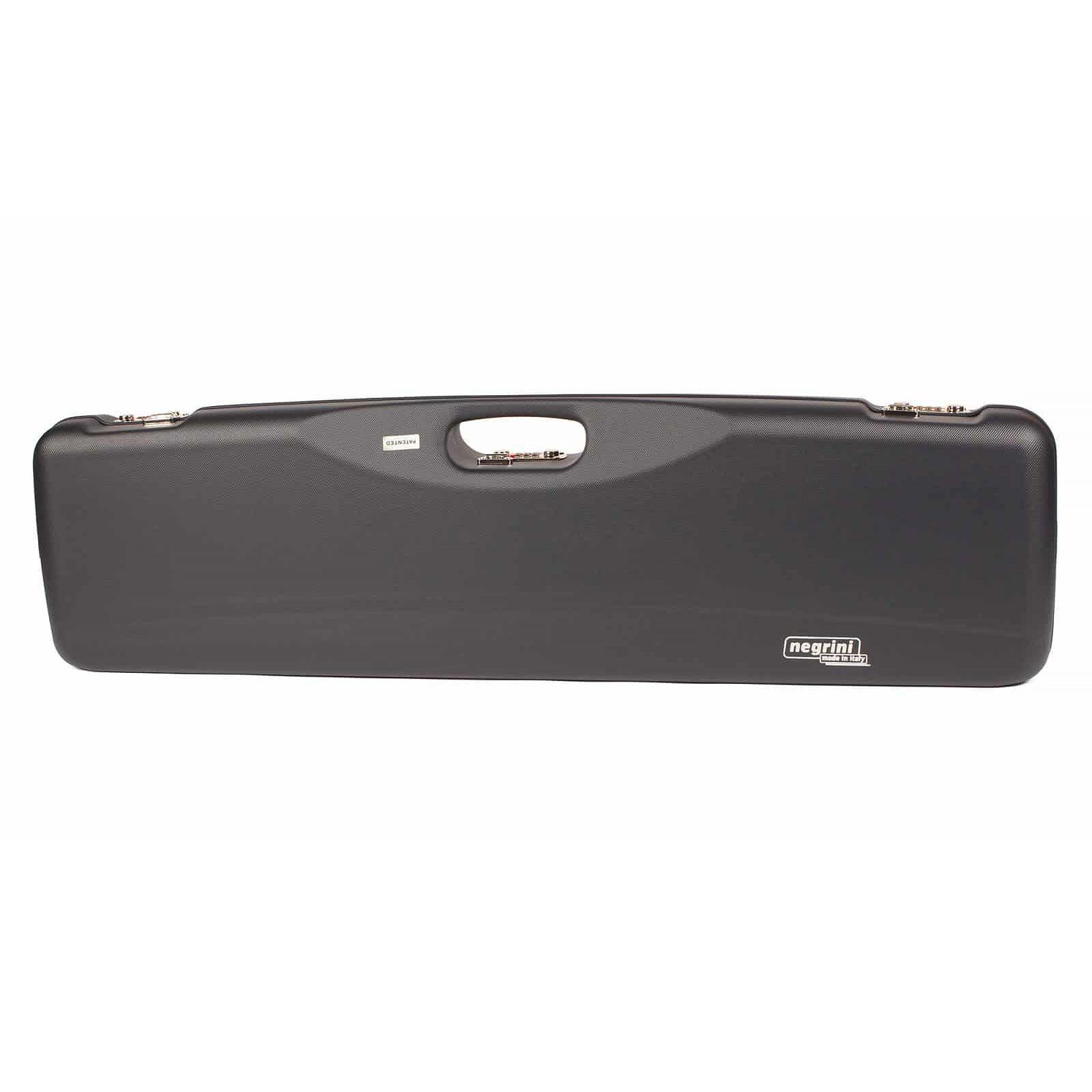 Negrini-OUSxS-Shotgun-Travel-Case–1602LR5516