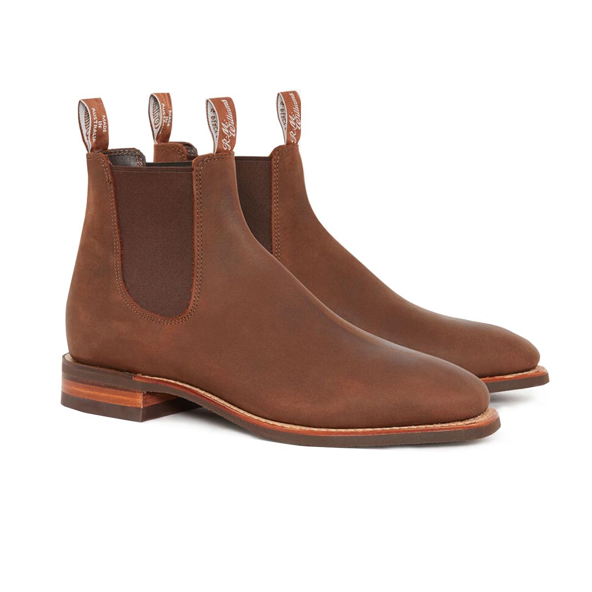 RM-Williams-Comfort-Craftsman-Boot–Bark