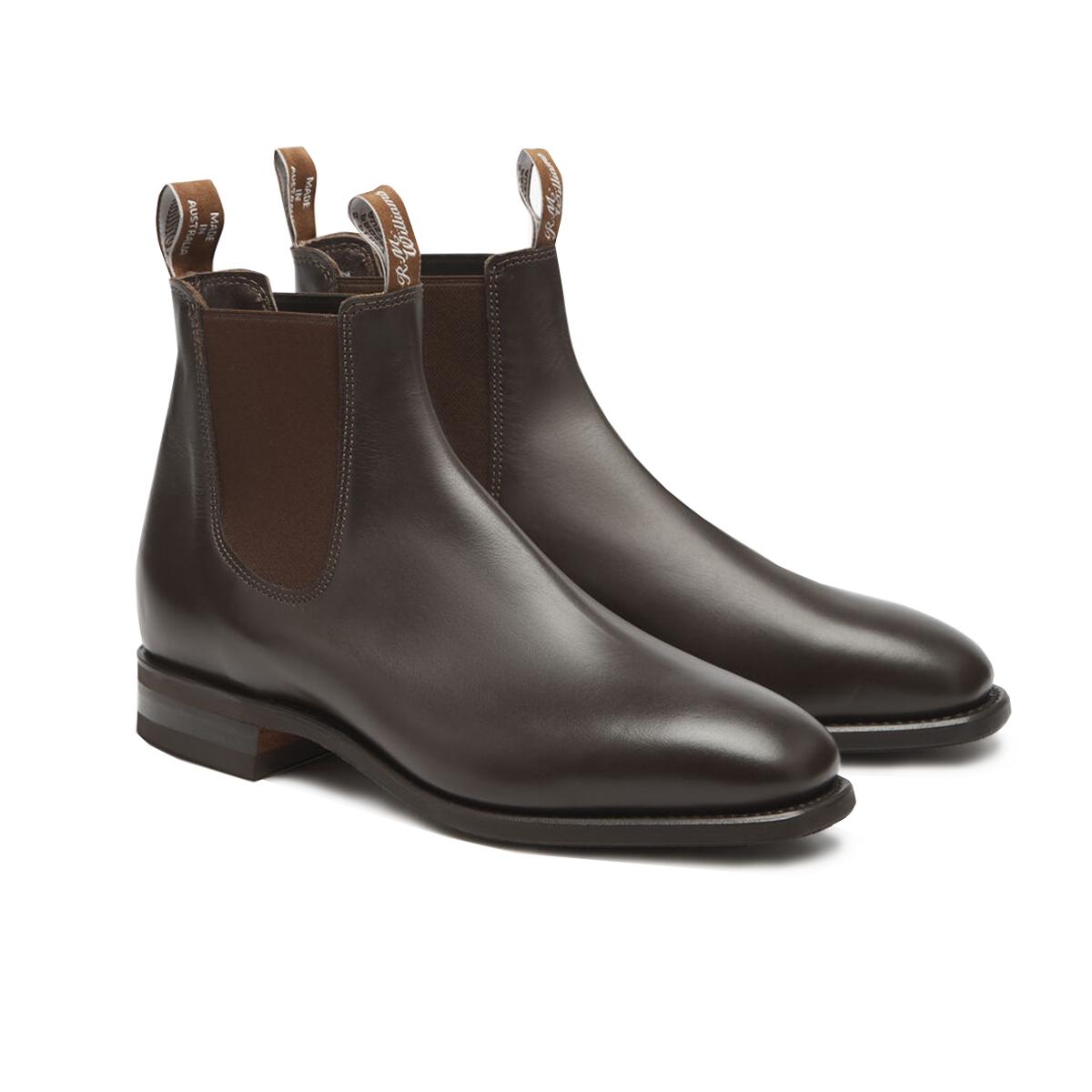 RM-Williams-Comfort-Craftsman-Boot–Chestnut
