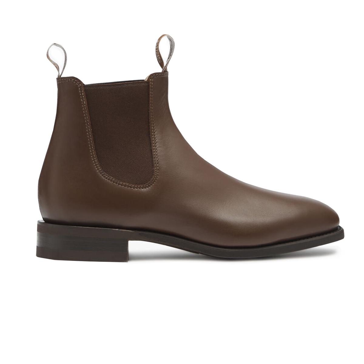 RM-Williams-Comfort-Craftsman-Boot–Dark-Tan