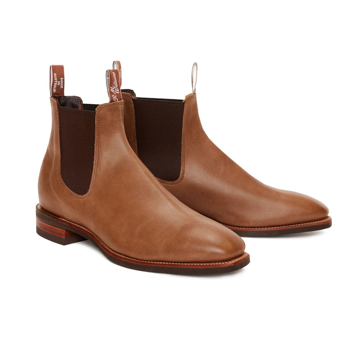 RM-Williams-Comfort-Craftsman-Boot–Nutmeg