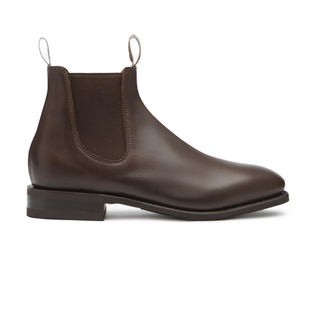 RM-Williams-Comfort-Craftsman-Boot–Rum