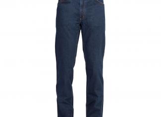 RM Williams Ramco Jeans – Denim