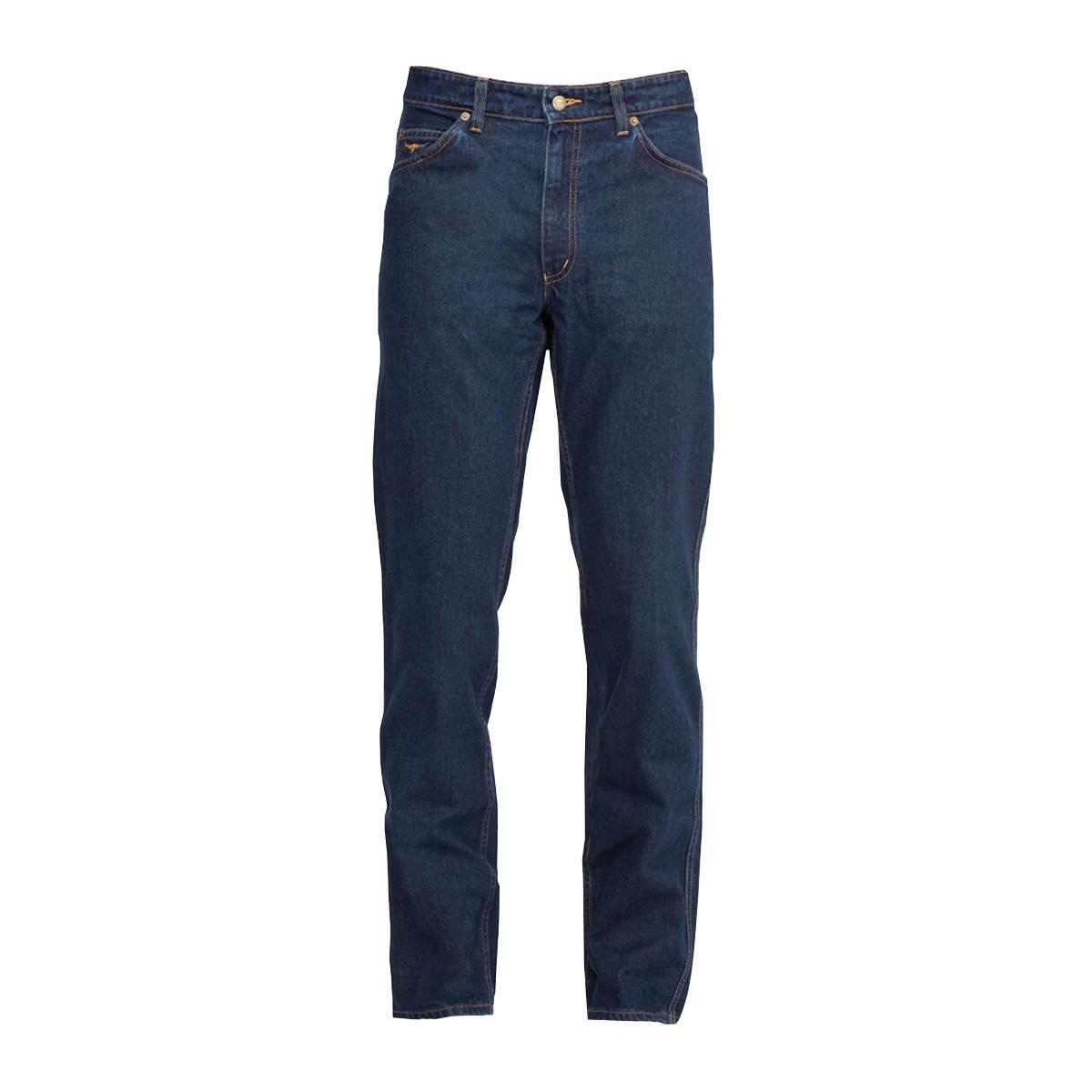 RM-Williams-Ramco-Jeans–Denim