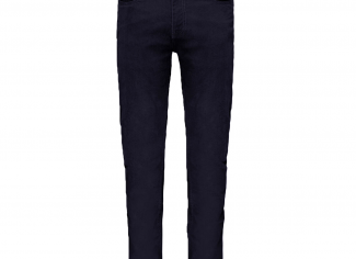 RM Williams Ramco Jeans – Navy