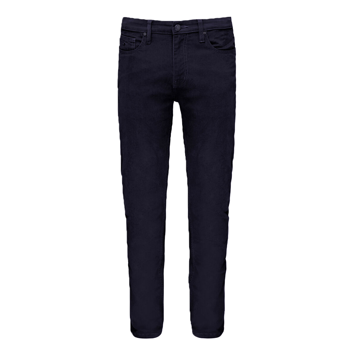 RM-Williams-Ramco-Jeans–Navy