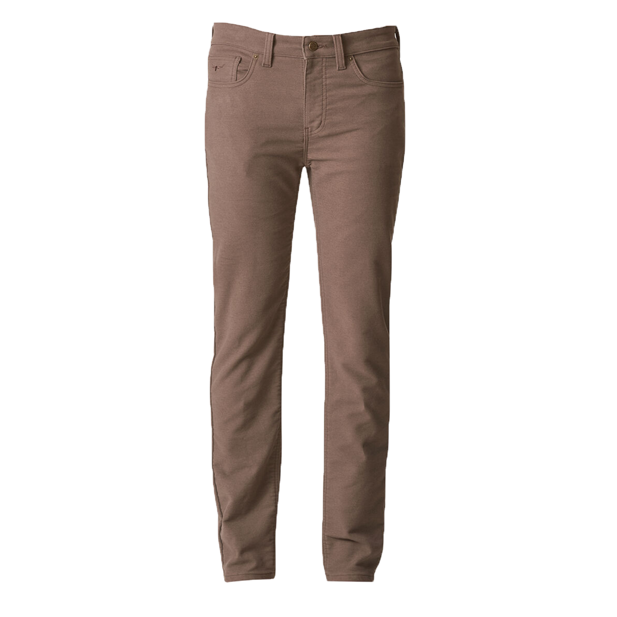 RM-Williams-Ramco-Jeans–Taupe
