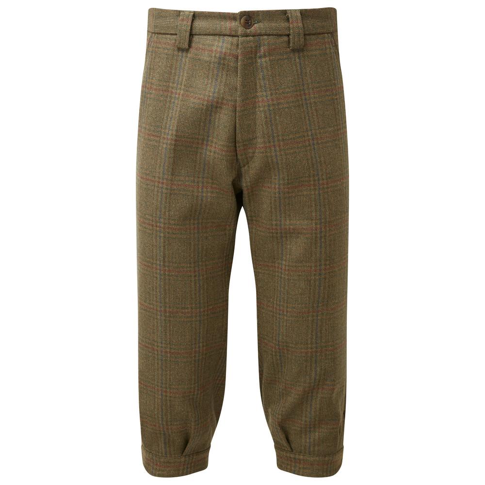 Schoffel-Ptarmigan-Tweed-Plus-2s-Breeks-Buckingham-Tweed