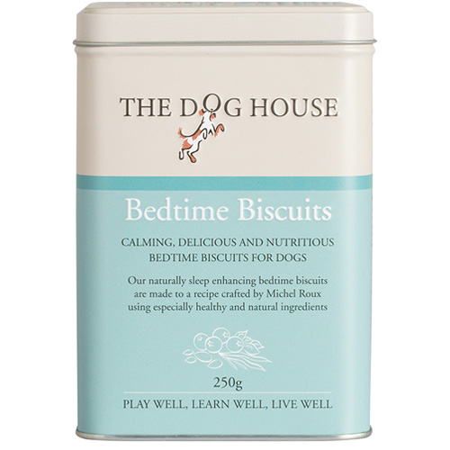 The-Dog-House-Bedtime-Biscuits-Treat-Tin-250g