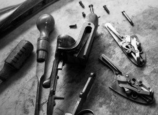 Workshop-Series-3-scaled