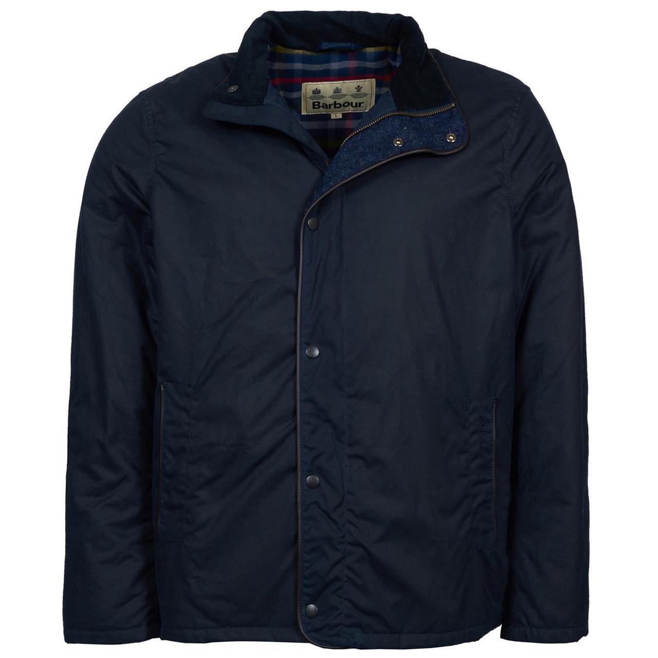 barbour-buttermere-wax-jacket