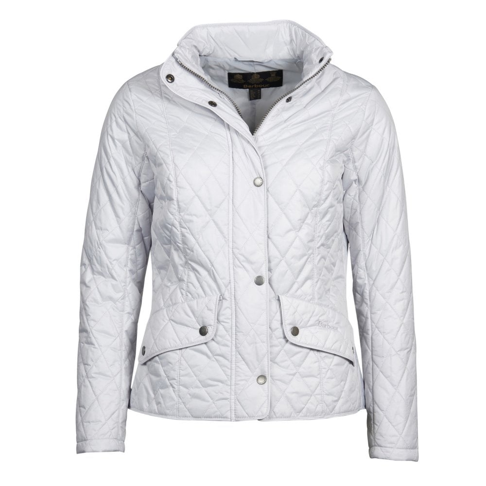 barbour-cavalry-jacket-off-white