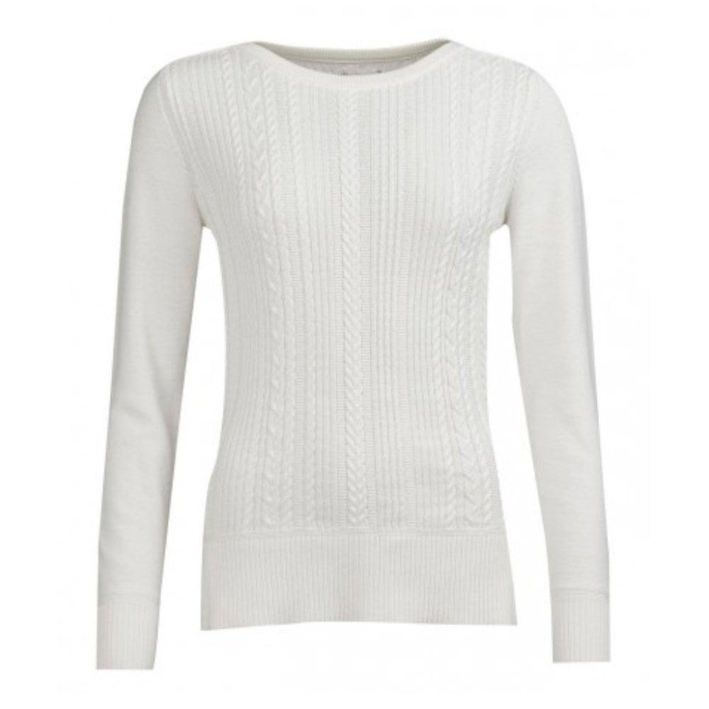 barbour-hampton-knit-jumper-off-white
