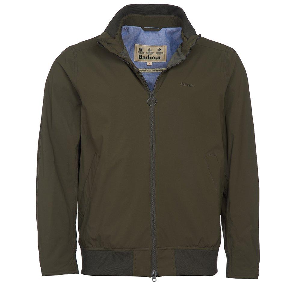barbour-leyburn-jacket-olive