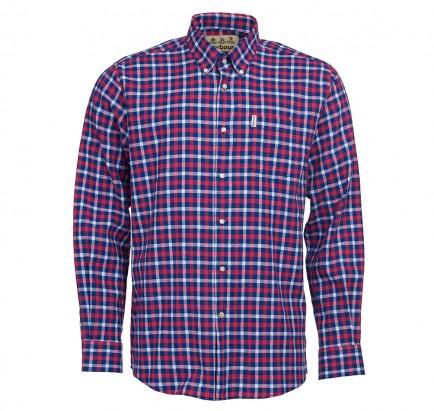 barbour-linen-mix-3-shirt-navy