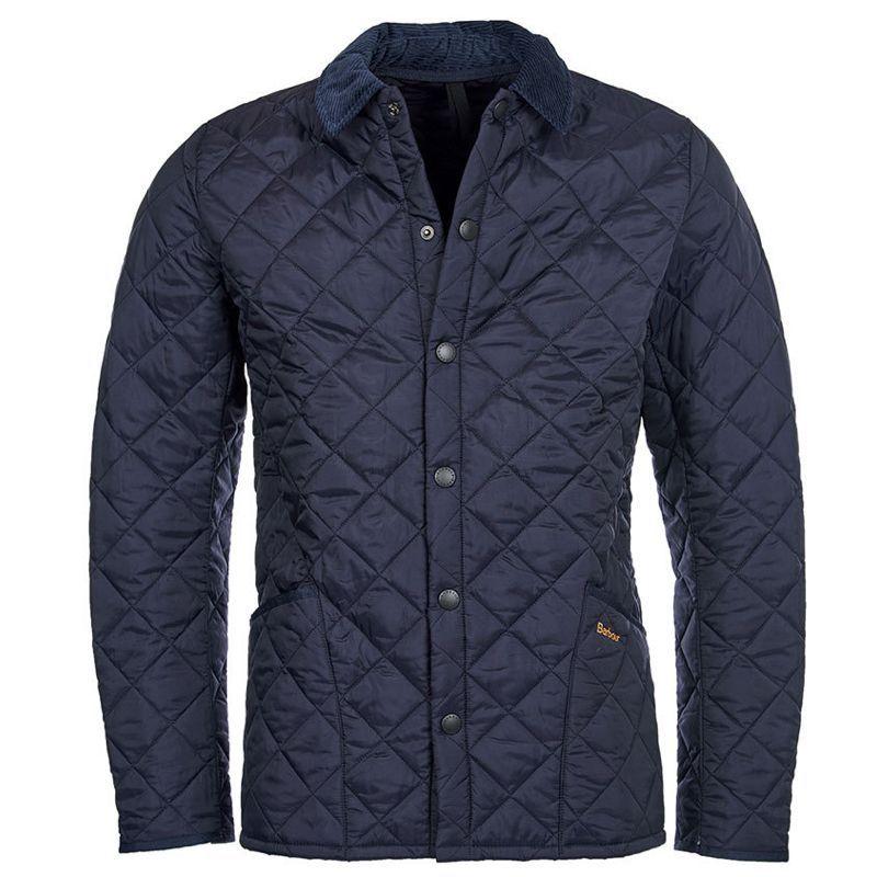 barbour-men-s-heritage-liddesdale-quilted-jacket-choose-option-navy-extra-large-34909-p