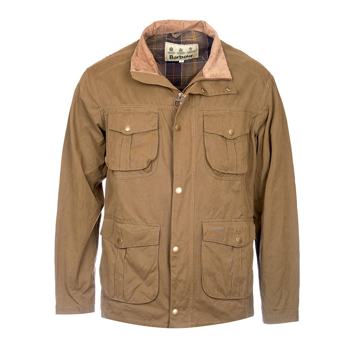 barbour-sanderling-jacket