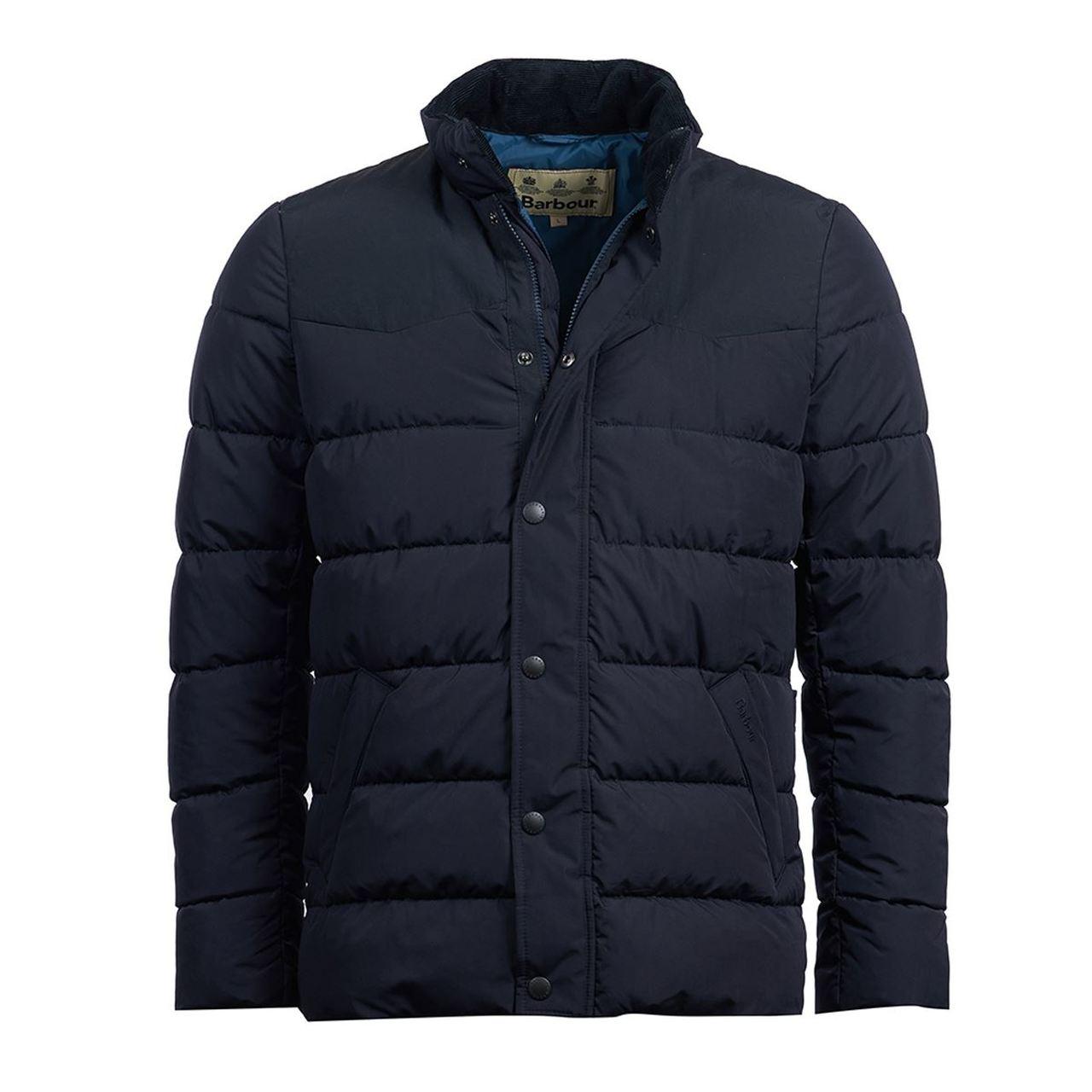 barbour-stevenson-quilted-jacket
