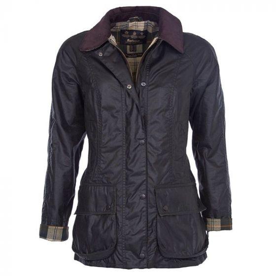barbour-women-s-beadnell-jacket-choose-option-sage-uk-12-29393-p_1