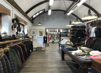 carl-russell-country-clothing-store