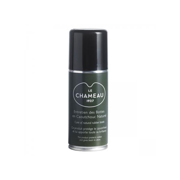 chameau-spray