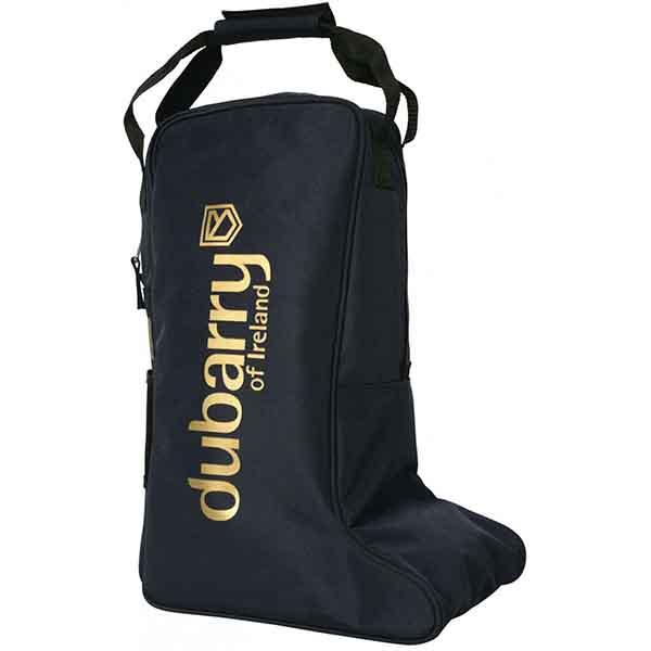 dubarry-boot-bag