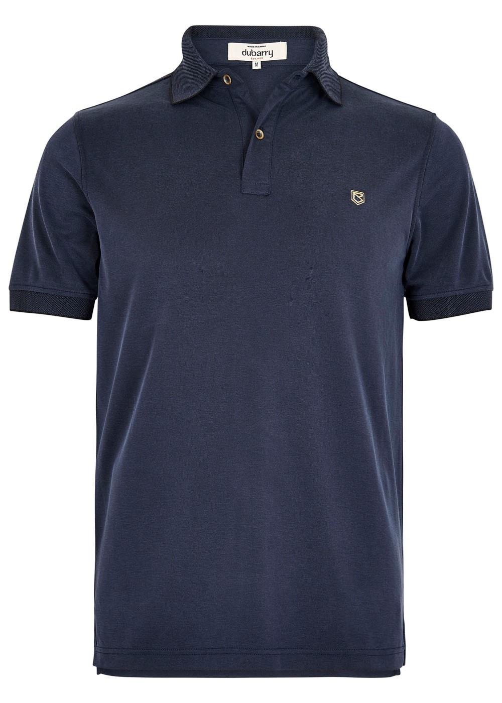 dubarry-rockrook-polo-shirt-navy