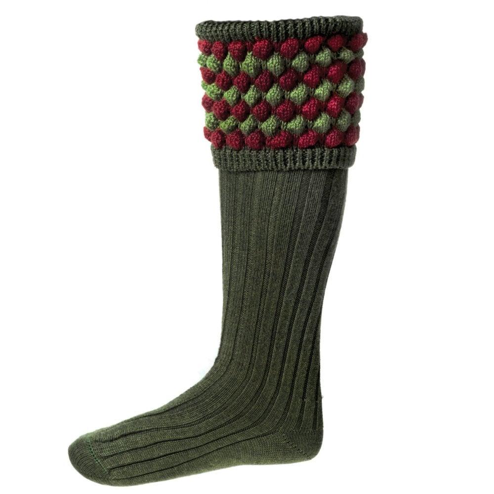 house-of-cheviot-angus-sock-spruce-garter-ties-p2103-7250_zoom