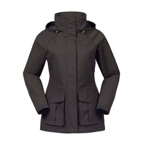 musto-fenland-br2-jacket