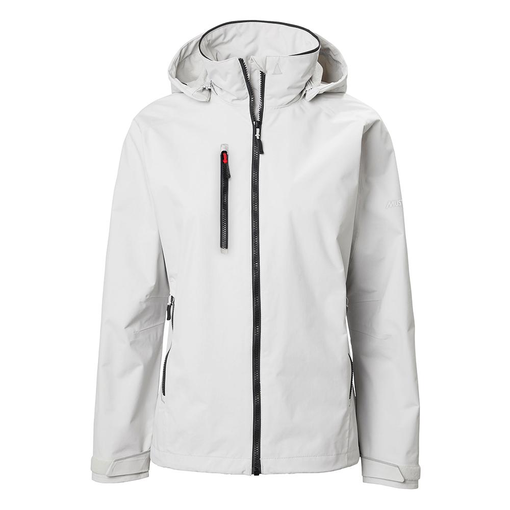 musto_ladies_sardinia_rain_jacket_with_hood_82010_1_ryvbq5q3jejysbgn