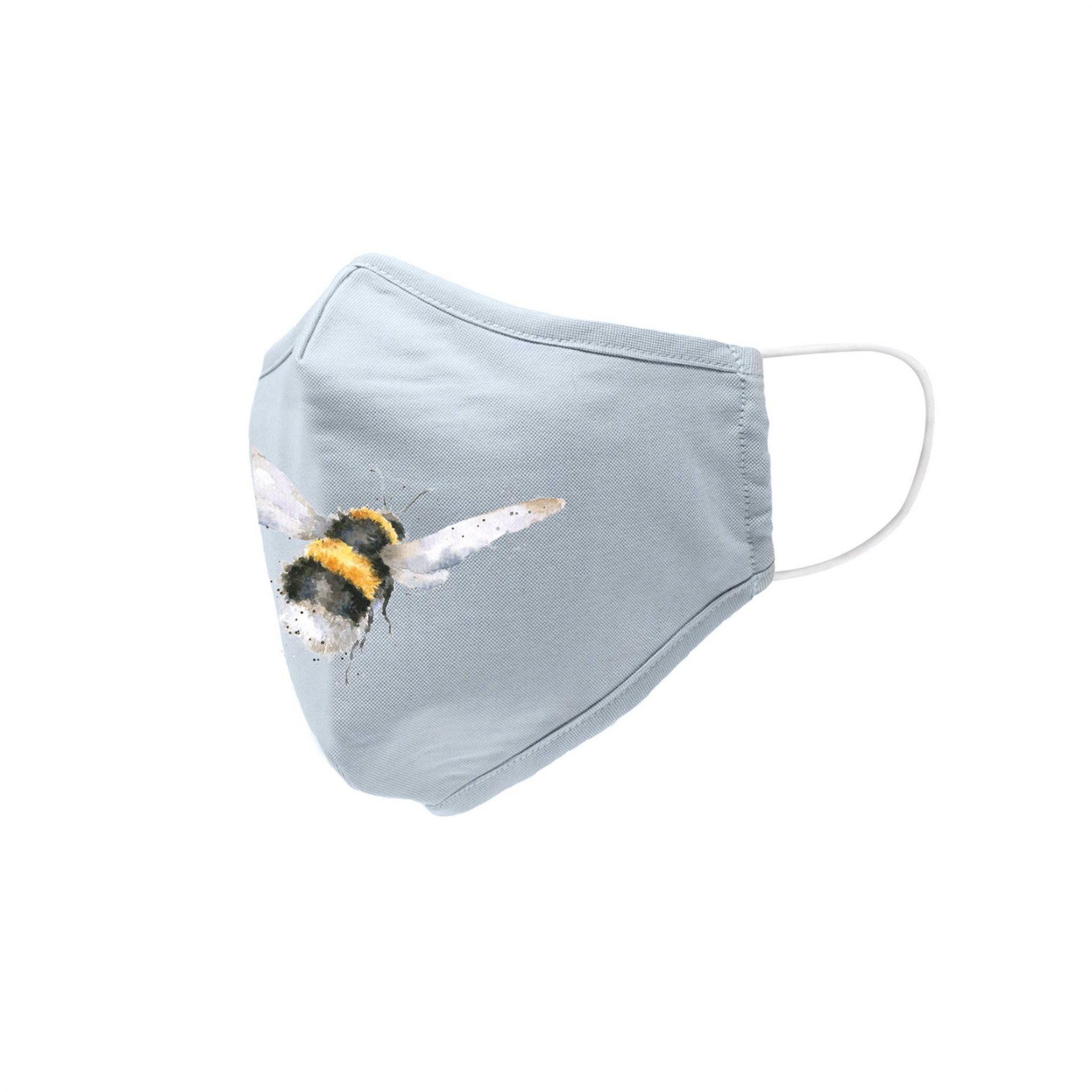 new-wrendale-design-face-mask-flight-of-the-bumble-bee-face-covering-100-cotto-17772-p