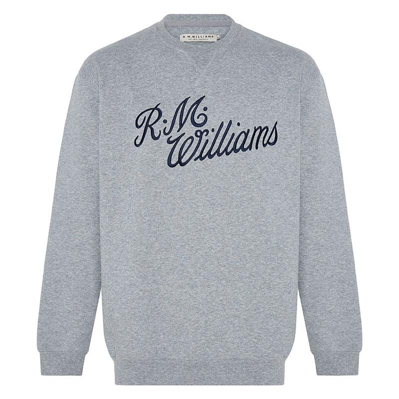rm-williams-script-crew
