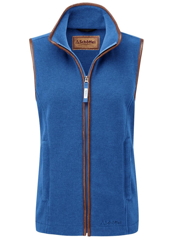 schoffel-lyndon-cobalt-blue-fleece-gilet