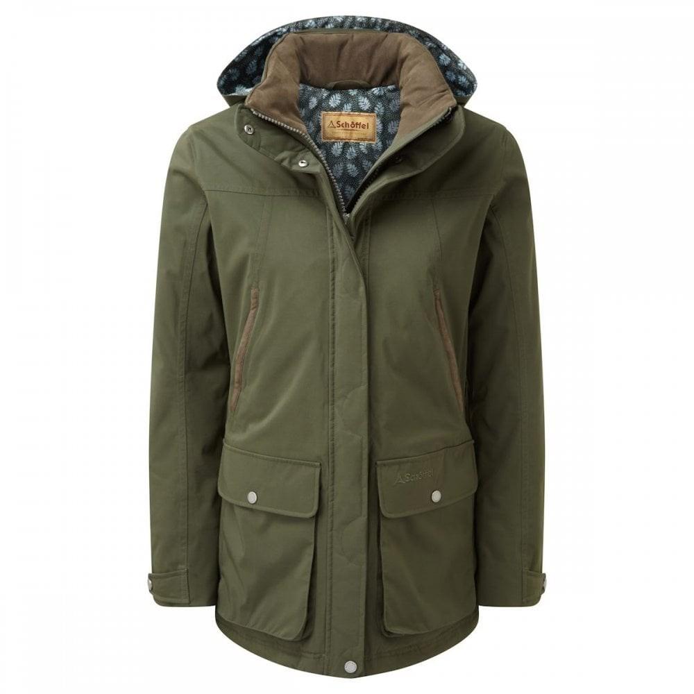 schoffel-rockingham-coat-p11355-16580_zoom