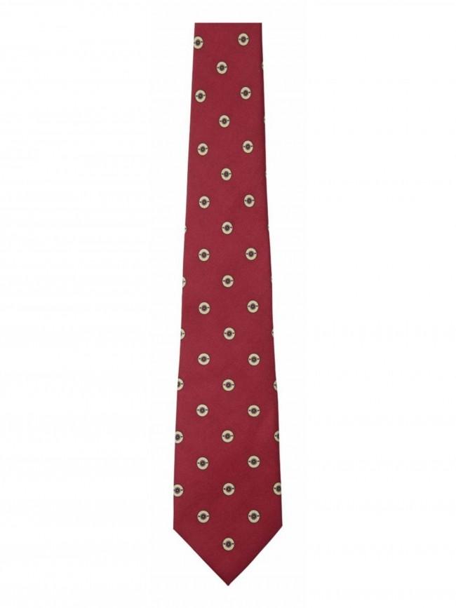 silk-tie-red-copy