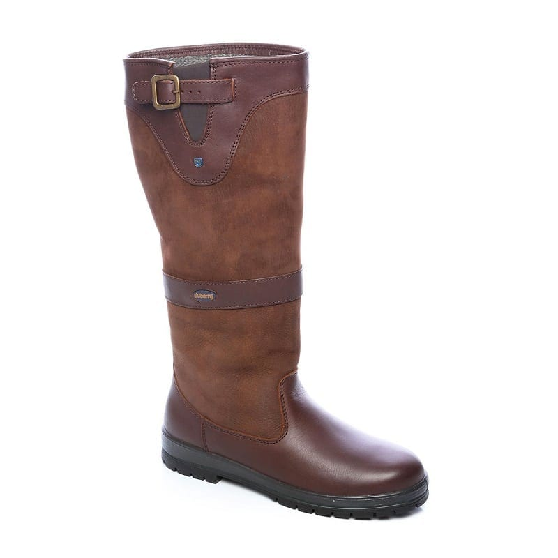 tipperary-leather-country-boots-walnut_1
