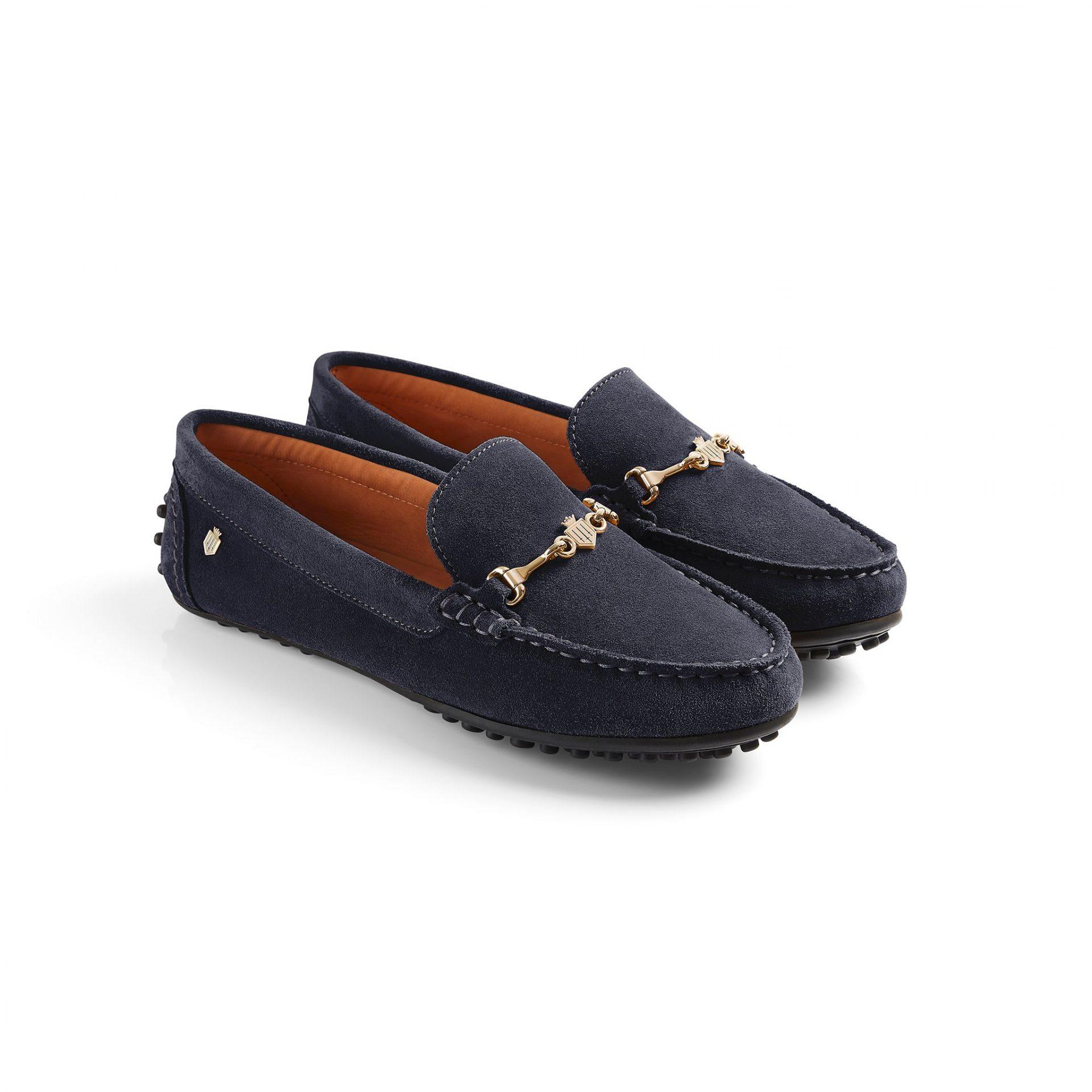trinity-loafer-navy