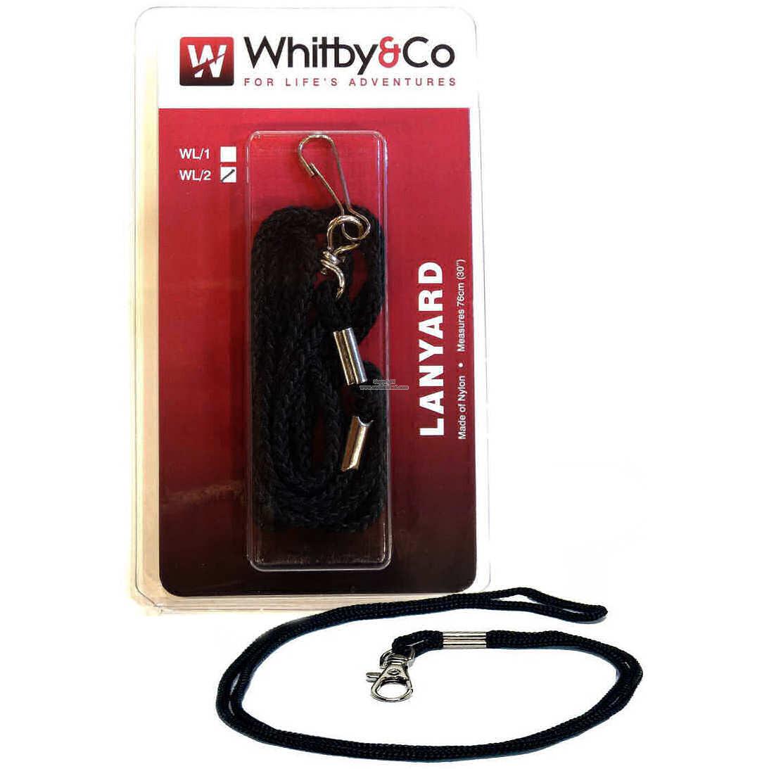 whitby-pocket-lanyard