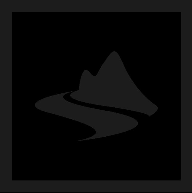 EPIKdrives Logo