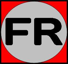 Fantastic Roads Logo