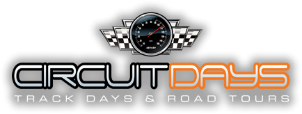 Circuit Days Logo