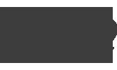 Slap Adventures Logo