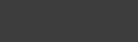 Verve Rally Logo